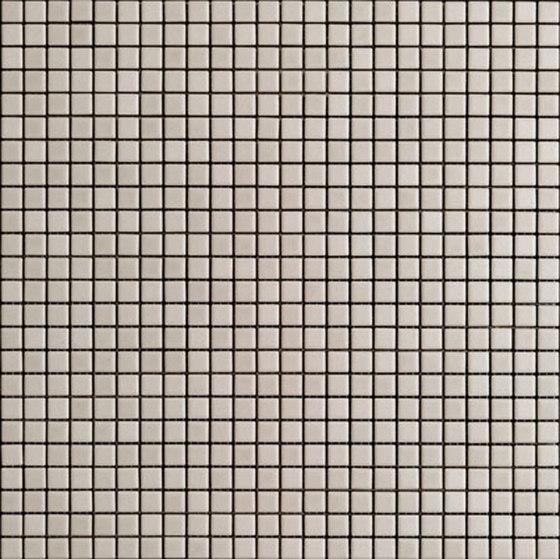 Anthologhia antisdrucciolo MAS 425C de Appiani | Mosaicos de cerámica