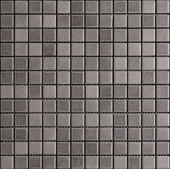 Anthologhia antisdrucciolo MAS 704C von Appiani | Keramik Mosaike