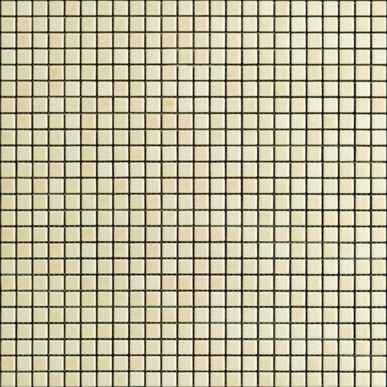 Anthologhia antisdrucciolo MAS 407C di Appiani | Mosaici ceramica