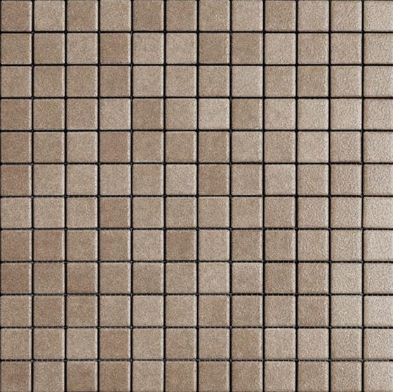 Anthologhia antisdrucciolo MAS 727B de Appiani | Mosaicos de cerámica