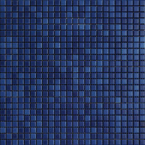 Anthologhia antisdrucciolo MAS 424C by Appiani | Ceramic mosaics
