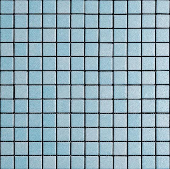 Anthologhia antisdrucciolo MAS 717B di Appiani | Mosaici ceramica