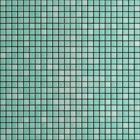 Anthologhia antisdrucciolo MAS 422C by Appiani | Ceramic mosaics