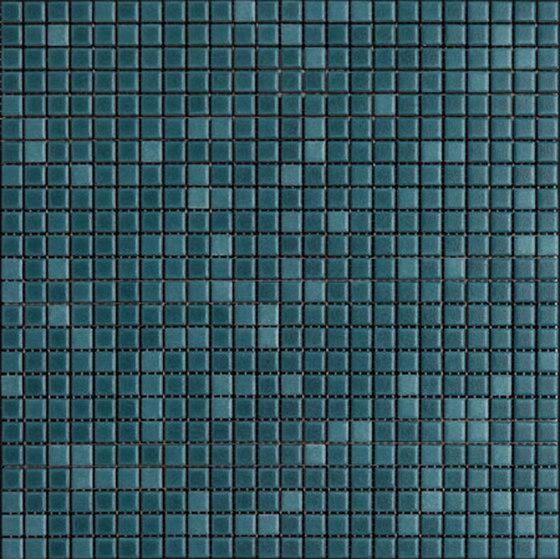 Anthologhia antisdrucciolo MAS 433C de Appiani | Mosaicos de cerámica