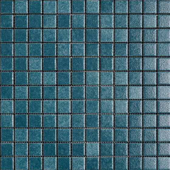 Anthologhia antisdrucciolo MAS 733B de Appiani | Mosaicos de cerámica