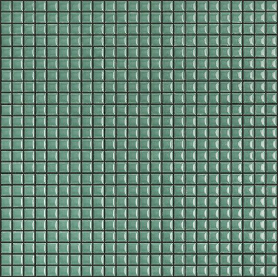 Diva 4015 di Appiani | Mosaici ceramica