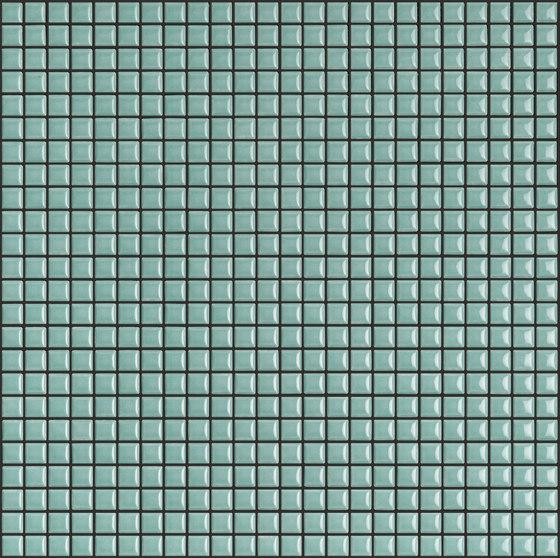 Diva 4016 by Appiani | Ceramic mosaics