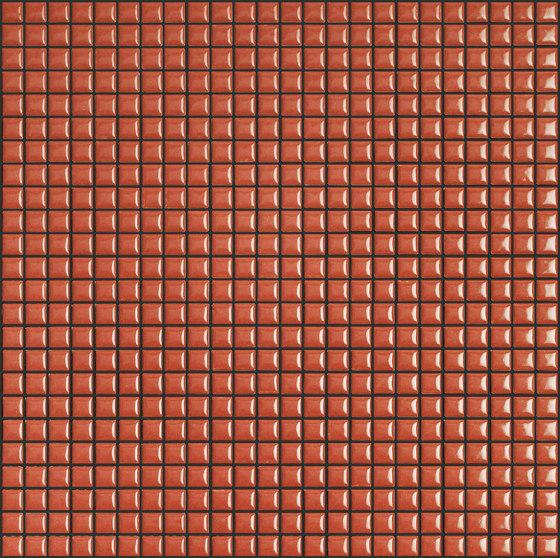 Diva 4025 by Appiani | Ceramic mosaics