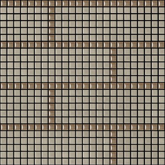 Highline di Appiani | Mosaici ceramica