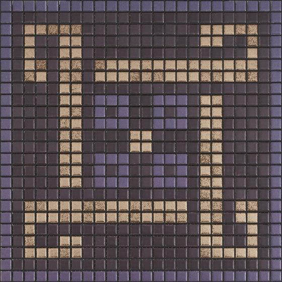 Memoria Luce MEMOB03 de Appiani   Mosaicos de cerámica