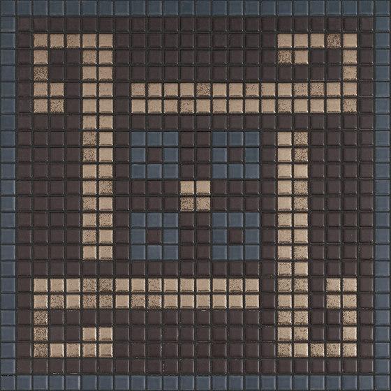 Memoria Luce MEMOB05 de Appiani   Mosaicos de cerámica