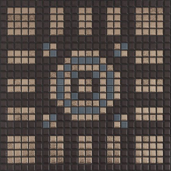 Memoria Luce MEMOC05 de Appiani   Mosaicos de cerámica