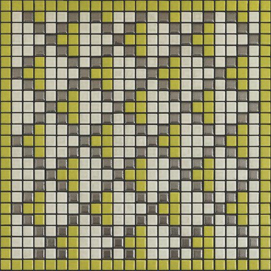 Memoria Luce MEMOE01 de Appiani | Mosaicos de cerámica