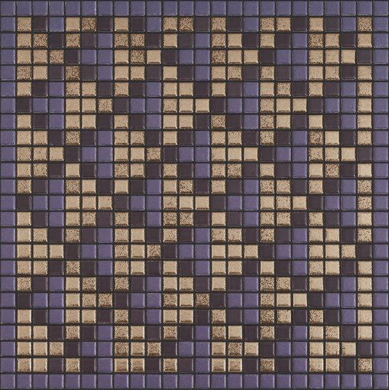 Memoria Luce MEMOE03 di Appiani   Mosaici ceramica