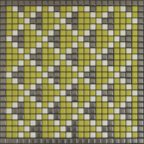 Memoria Luce MEMOF01 di Appiani | Mosaici ceramica