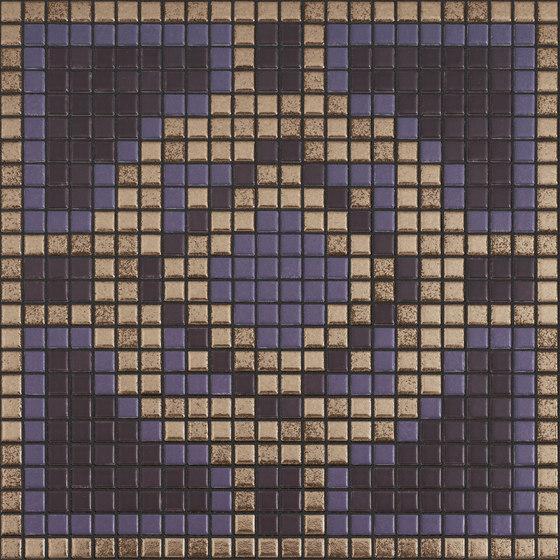 Memoria Luce MEMOH03 de Appiani | Mosaicos de cerámica