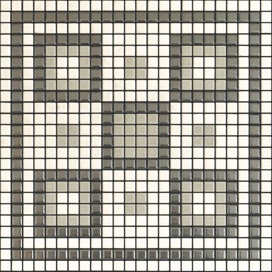 Memoria Luce MEMOI02 de Appiani   Mosaicos de cerámica