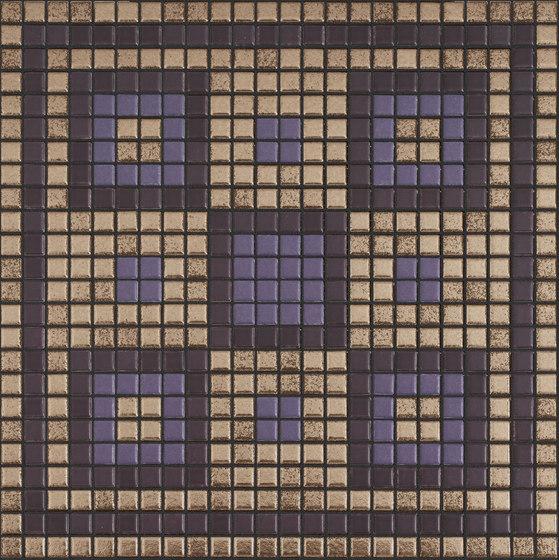 Memoria Luce MEMOI03 di Appiani | Mosaici ceramica