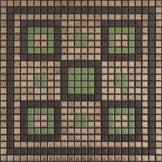 Memoria Luce MEMOI04 de Appiani | Mosaicos de cerámica