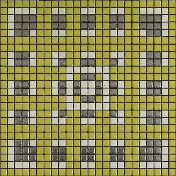 Memoria Luce MEMOM01 de Appiani | Mosaicos de cerámica