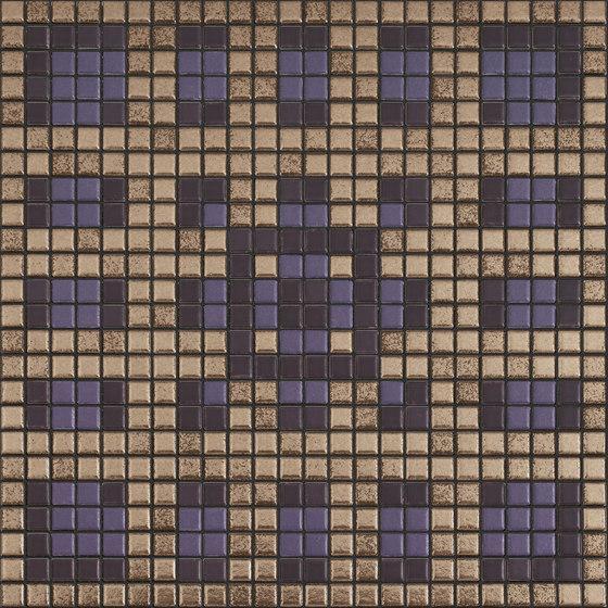Memoria Luce MEMOM03 di Appiani   Mosaici ceramica