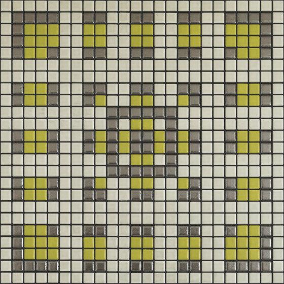 Memoria Luce MEMON01 di Appiani | Mosaici ceramica