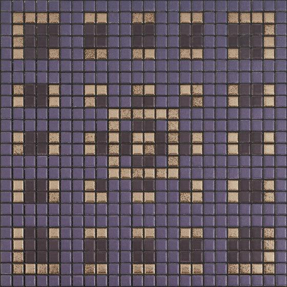 Memoria Luce MEMON03 de Appiani | Mosaicos de cerámica