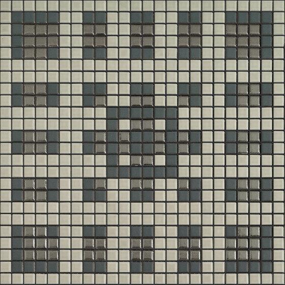 Memoria Luce MEMON06 di Appiani | Mosaici ceramica