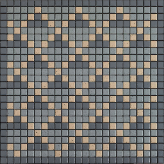 Memoria Ombra MEMOF07 de Appiani | Mosaicos de cerámica