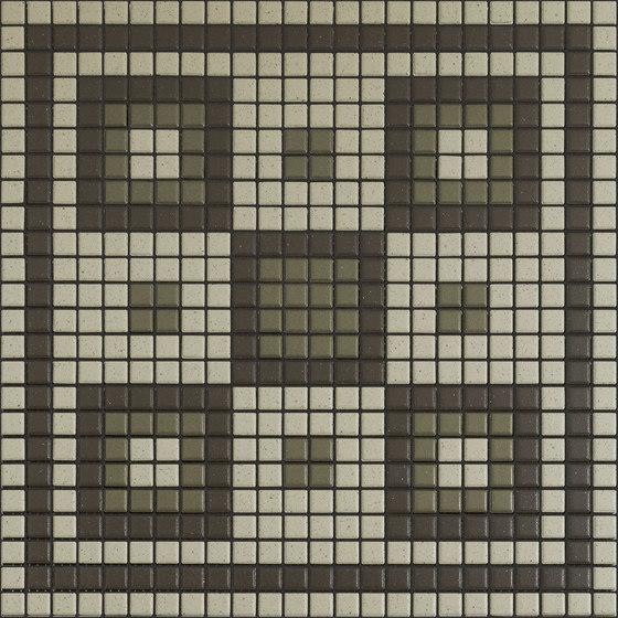 Memoria Ombra MEMOI10 de Appiani | Mosaicos de cerámica