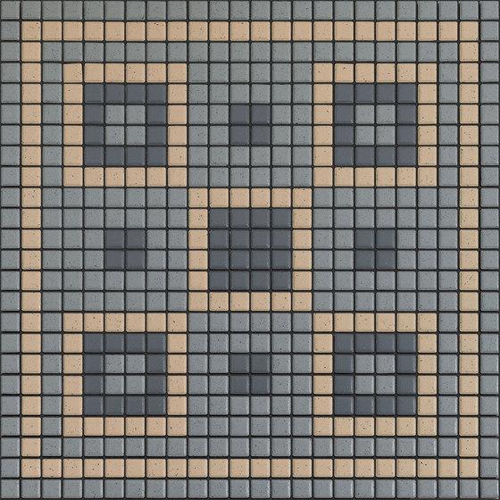 Memoria Ombra MEMOL07 de Appiani   Mosaicos de cerámica