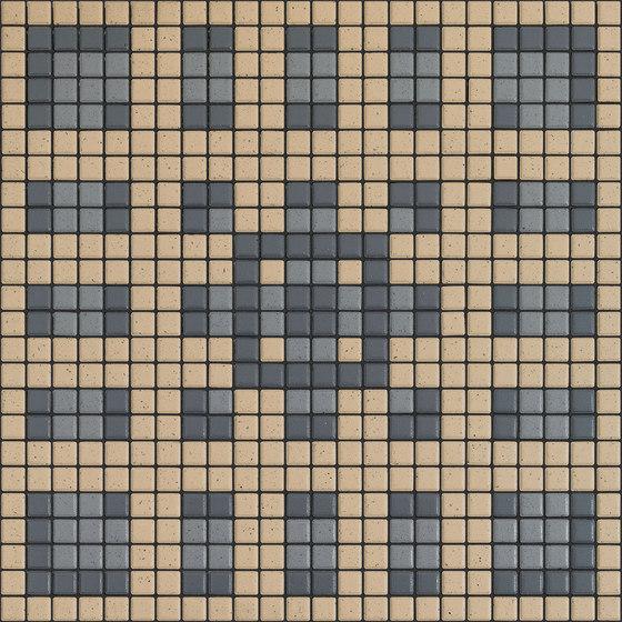 Memoria Ombra MEMON07 di Appiani | Mosaici ceramica