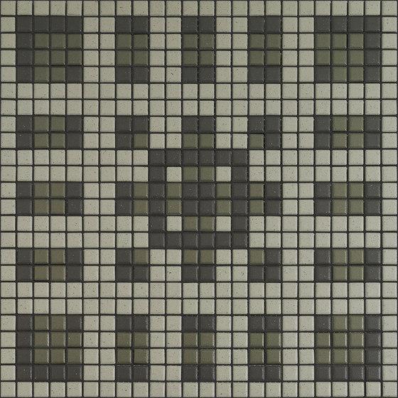 Memoria Ombra MEMON10 de Appiani | Mosaicos de cerámica