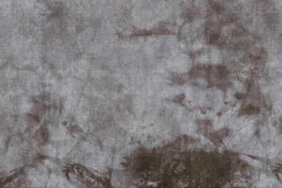 Agua de Sombra by GLAMORA | Bespoke wall coverings
