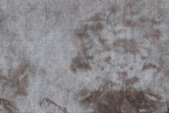 Agua de Sombra de GLAMORA | A medida