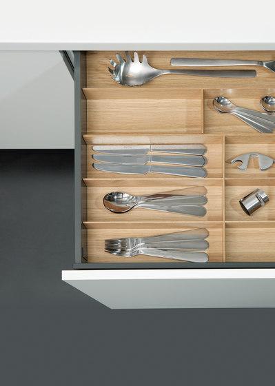 next125 Primus di next125 | Organizzazione cucina