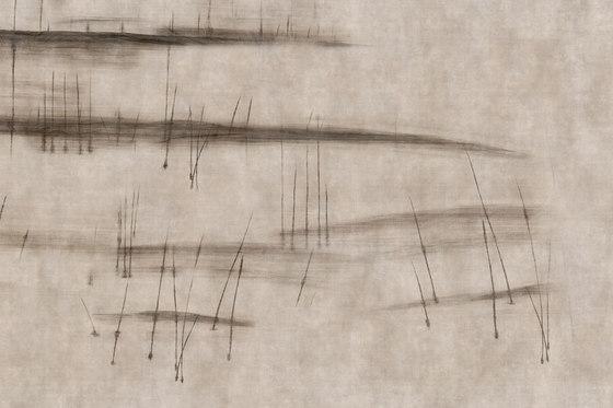 Agua de Sueño by GLAMORA | Bespoke wall coverings