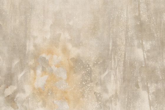 Agua Secreta by GLAMORA | Bespoke wall coverings