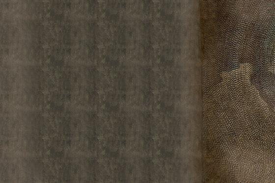 Ancestral Soul de GLAMORA | A medida