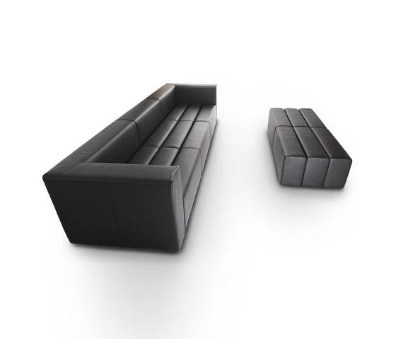 modul21-030 von modul21 | Sofas