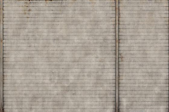 Boiserie La Cenerentola di GLAMORA | Rivestimenti su misura
