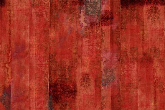 Boiserie Rigoletto de GLAMORA | A medida