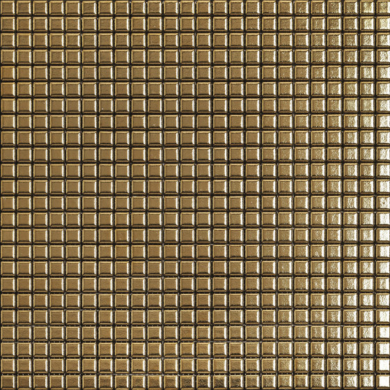 Metallica Oro de Appiani | Mosaicos de cerámica