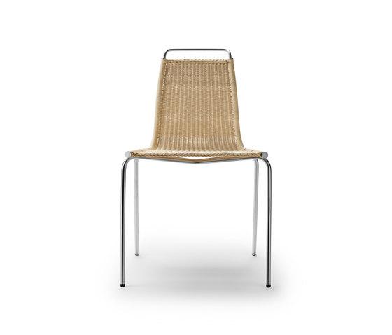 PK1 by Carl Hansen & Søn | Chairs