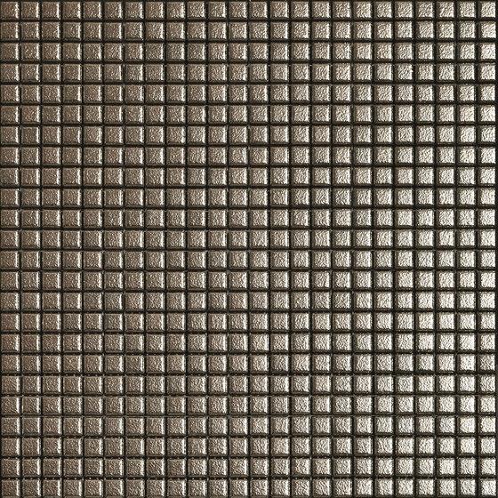 Metallica Pirite de Appiani | Mosaicos de cerámica
