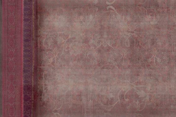 Carpets Ardakan de GLAMORA | A medida