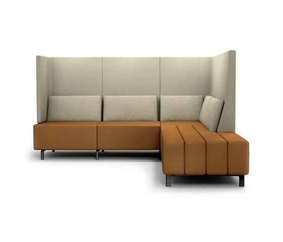 modul21-048 von modul21   Sofas
