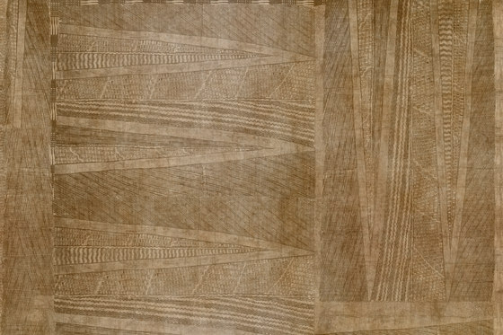 Carpets Berberi by GLAMORA | Bespoke wall coverings