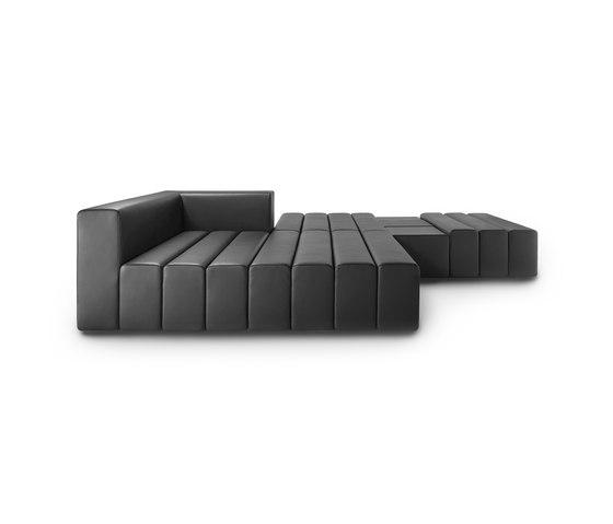 modul21-055 von modul21 | Sofas