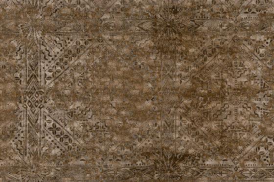 Carpets Jacquard by GLAMORA | Bespoke wall coverings